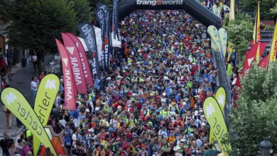 Photo of Ultra Trail Aneto Posets – Cronica y consejos