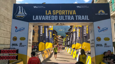 Photo of Ultra Trail Lavaredo – Cronica y consejos