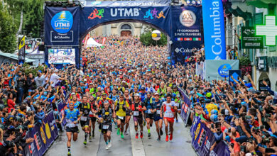 Photo of Ultra Trail Mont Blanc UTMB: Cronica y consejos